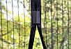 Анти москитная сетка штора на магнитах, фото 6