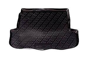 Коврик в багажник для Subaru Outback III (03-09) 140030100