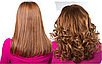 Волшебные бигуди для волос любой длины Hair Wavz с эффектом мелких кудрей, фото 5