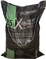 Фильтрующий материал комплексного действия FILTROMIX 12 л (аналог Ecomix-A)