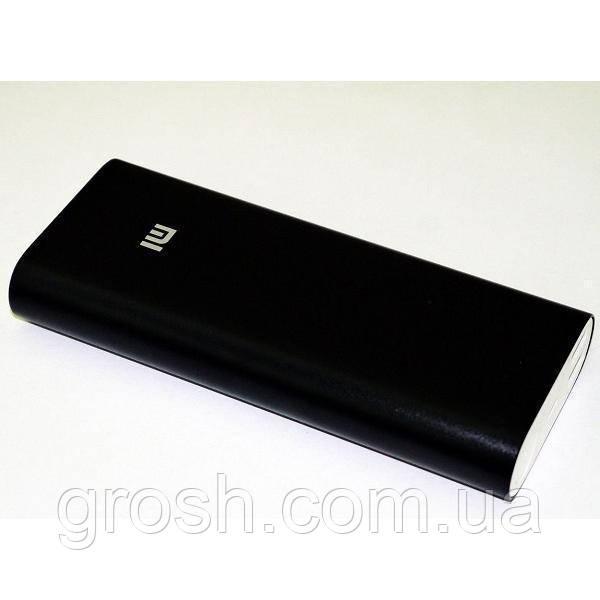 Павер банк Power Bank в стиле Xiaomi 16000
