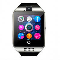 Умные часы Smart Q18, фото 1