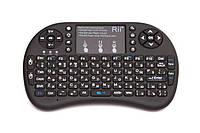Клавиатура пульт Keyboard i8, фото 1