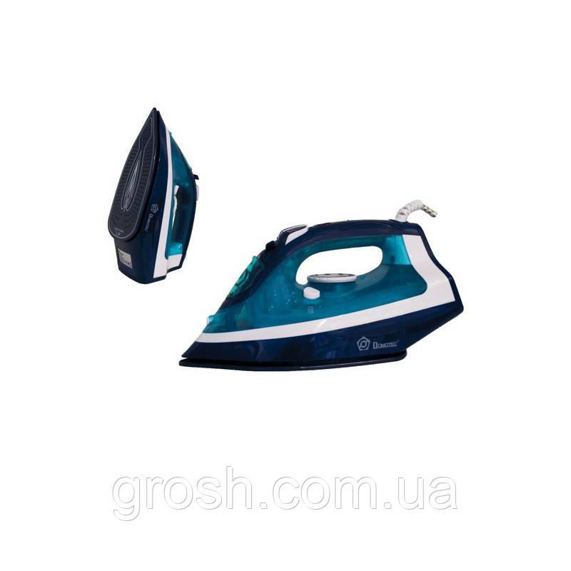 Утюг Domotec MS-2228 2200Вт