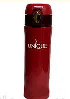 Термокружка Unique UN-1074 0.46 л