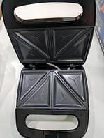 Сендвичница Domotec MS-7777, фото 1