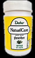 Исабгол, Isabgol, (100gm) Дабур Індія - регулятор роботи кишечника і травного тракту