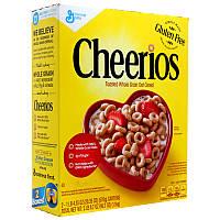 Cheerios Grain 576 g