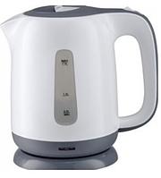 Чайник электрический Domotec DT-1317