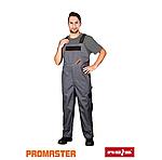 """Рабочий костюм """"ProMaster"""" """"REIS"""" Польша, фото 2"""