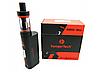Электронная сигарета SUBOX MINI 50W, фото 3