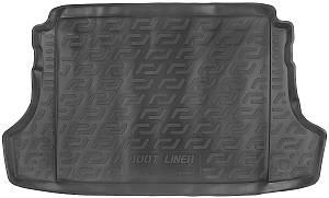 Коврик в багажник для Suzuki Grand Vitara (05-) 5дв. 112020200