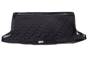 Коврик в багажник для Suzuki SX4 HB (06-10) 112040100