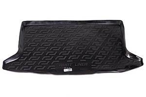 Коврик в багажник для Suzuki SX4 HB (10-) 112040200