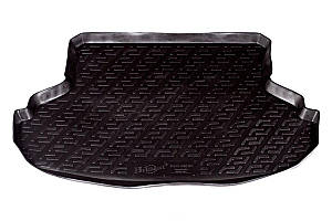 Коврик в багажник для Suzuki SX4 SD (08-13) 112040300