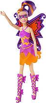 Кукла Барби Супер Принцесса Бабочка Мэдди Barbie in Princess Power Butterfly Mattel