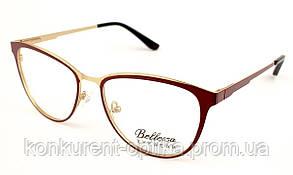 Очки для зрения Bellessa 110355