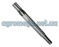 Вал вторичный Т-150 (AGT) 150.37.037-2