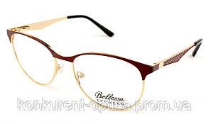 Очки для зрения женские Bellessa 110375