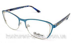 Очки женские для зрения Bellesso 110377