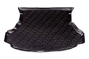 Коврик в багажник для Toyota Avensis (T27) SD (09-) 109010300