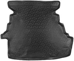Коврик в багажник для Toyota Camry (V40) SD (06-11) 109050200