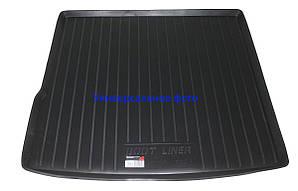 Коврик в багажник для Toyota Cоrоlla (E12) SD (02-07) 109020100