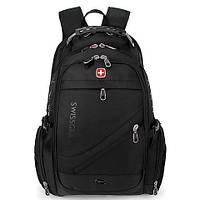 Рюкзак travel bag 8810 SWISS BAG, фото 1
