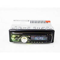 Автомагнитола Pioneer 1DIN MP3-3228D RGB/Съемная панель