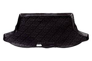 Коврик в багажник для Toyota RAV4 5дв. (00-05) 109040100
