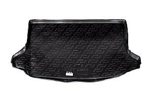 Коврик в багажник для Toyota RAV4 5дв. (05-08) 109040300