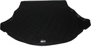 Коврик в багажник для Toyota Venza (08-13) 109090100