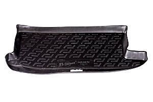 Коврик в багажник для Toyota Yaris (06-11) 109070100