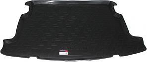 Коврик в багажник для Toyota Corolla (E12) HB (02-07) 109020200