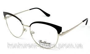 Очки для зрения женские Bellessa 110380