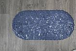 Банный коврик антискользящий резиновый, фото 2