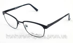 Очки женские для зрения в классической оправе Blue Classic B63031
