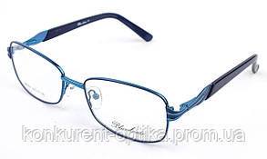 Женские очки для зрения Blue Classic B63037