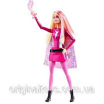 Кукла Барби Супер Принцесса Barbie in Princess Power Mattel