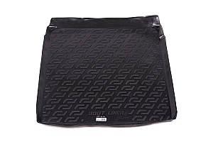 Коврик в багажник для Volkswagen Passat B6 SD (05-11) 101010200