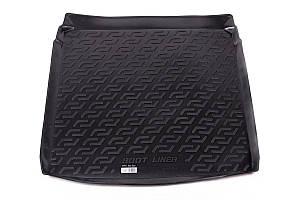 Коврик в багажник для Volkswagen Passat СС (08-11) 101010500