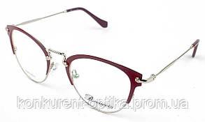 Очки для зрения женские Boccaccio BJ0952
