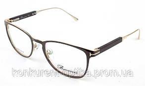 Очки для зрения классические для женщин Boccaccio BJ0961
