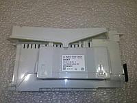 Модуль управления для посудомойки Bosch