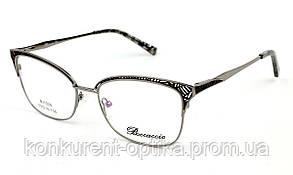 Очки для зрения для женщин Boccaccio BJ1028