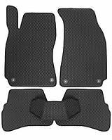 Коврики EVA для автомобиля VW Passat B5 1997- Комплект