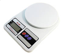 Кухонные весы SP-400
