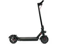 Электросамокат Crosser E9 Premium 7,5AH 350W Черный, фото 1