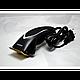 Машинка для стрижки волос Gemei GM-809, фото 6