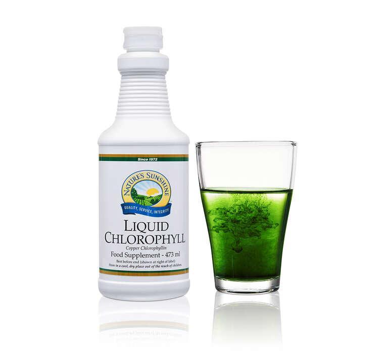 Хлорофилл жидкий при язве, гастрите, изжоге, для взрослых и детей.